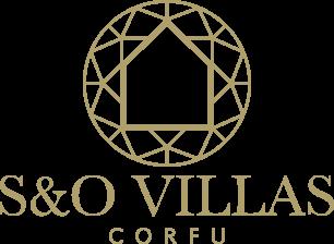 sando-villas-logo-gold