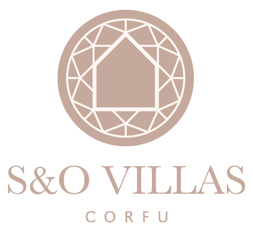 s&o_villas_logo_1