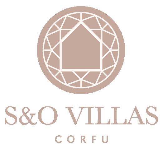 s&o_villas_logo_1