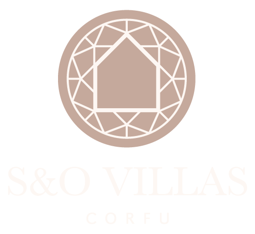 s&o_villas_logo_2