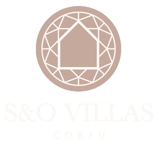 s&o_villas_logo_2